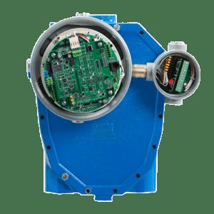 2000 Absolute Digital Transmitter
